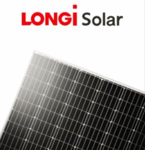 LONGi-Solar-3