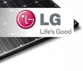 Petec-Solar-Geleen-LG-zonnepanelen-logo-2