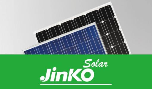 jinko-solar-panels-1