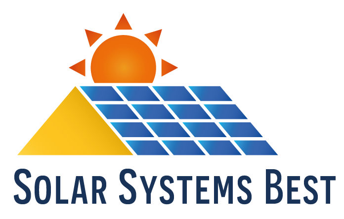 Solar Systems Best